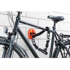 Axa Linq 100 - Antivol vélo - 100cm noir